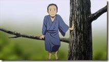 Mushishi Zoku Shou - 18 -18