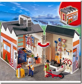 playmobil-4043-atelier-de-chantier-transportable