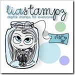 LiaStampz_thumb446