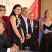 Premio Boccaccio 2011_A.Arbasino.jpg
