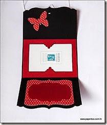 Gutscheiinverpackung (5)