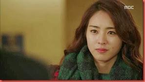 Miss.Korea.E13.mp4_001432584