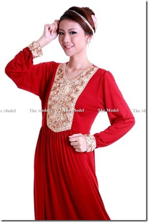 7126red