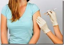 AIFA blocca vaccino antinfluenzale FLUAD