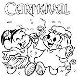 CARNAVAL5.JPG