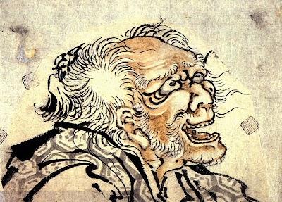 Hokusai, Katsushika (2).jpg