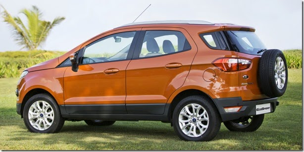 ford_ecosport_in-spec_8