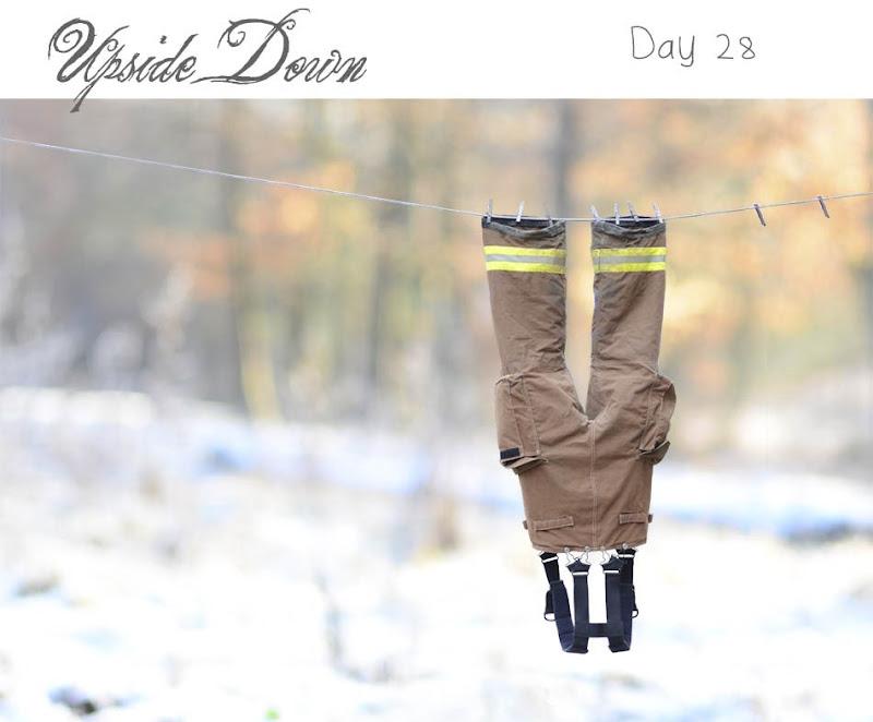 28 upsidedown