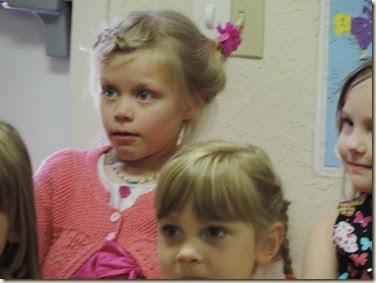 5-22 Montessori Program 2