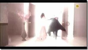 MBC 미스코리아 티저 예고 (MISSKOREA).mp4_000037937