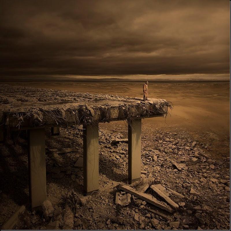 Michal-Karcz-Photography-12
