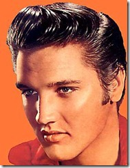 elvis-presley-wall1
