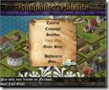 jogos de construir cidades - Jogo de Cidades Medievais