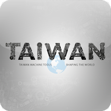 Taiwan Machine Tools