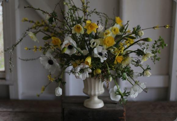 img_2498 floret flower farm