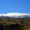 Islandia_191.jpg
