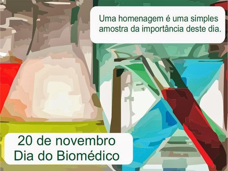 Hemodiag Lab CLínico