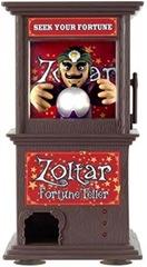 2011-10-28_zoltar