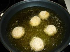 4-croquetes bolets pernil parmesa-66