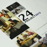 2012 T24 Project Screening