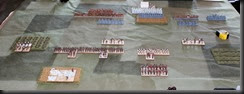 For the glory of Rome! - Field of Glory