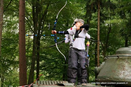 handboogtoernooi libertypark overloon 02-06-2011 (17).JPG
