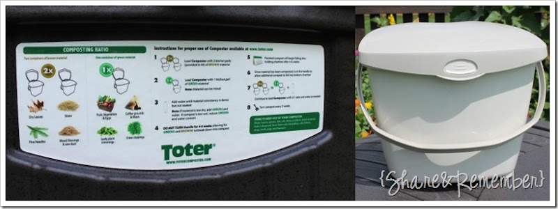 Toter Composter 4
