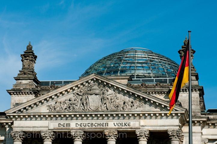 Berlin-194-1