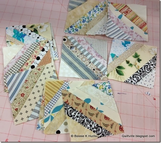 The Quilt Show 009