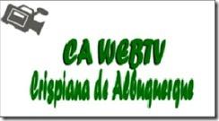 cawebtv