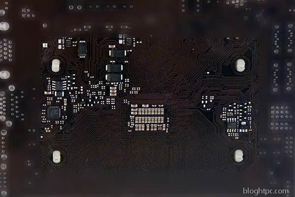 Asrock-FM2-A75M-ITX-inferior