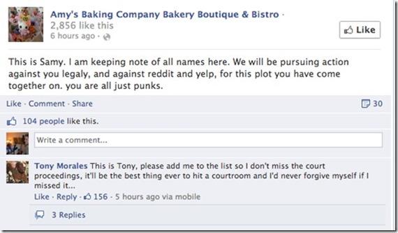 amys-baking-company-facebook-2
