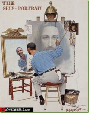 obama%20self%20portrait