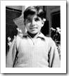 Bollywood-Stars-Rare-Childhood-Photos1