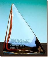 imagine-award