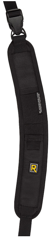 Black Rapid RS-7 Camera Strap