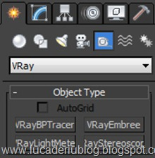 Chaos Group V-Ray 3