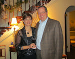 2014 M&J Christmas Party 2014-12-05 002.JPG