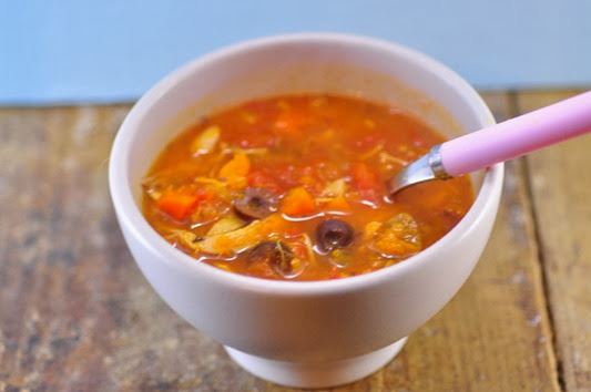 soup_5