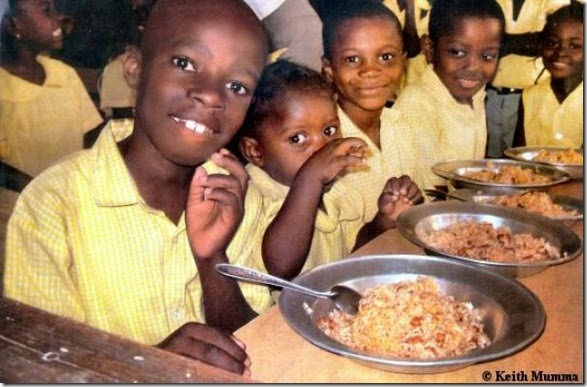 kids-lunches-world-017