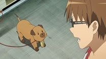Gin no Saji Second Season - 03 - Large 08
