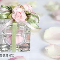 Wokefield-Park-Wedding-Photography-LJPhoto-CCC-(118).jpg