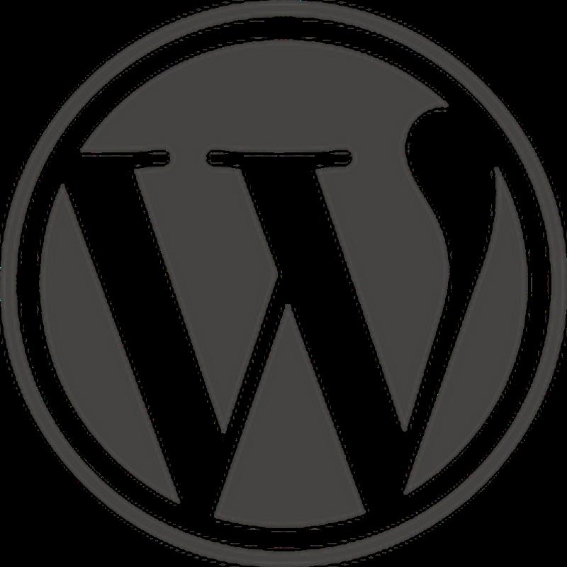 7 Tips For Creating a Better WordPress Design