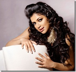 actress amalapaul_spicy