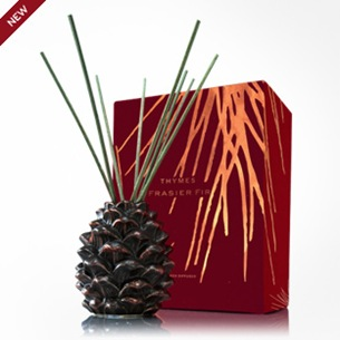 Frasier-Fir-Pinecone-Reed-Diffuser-0528950107-312