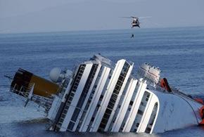 Costa-Concordia1
