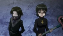 [HorribleSubs] Hunter X Hunter - 44 [720p].mkv_snapshot_18.36_[2012.08.18_22.08.31]