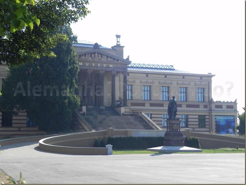Schwerin 12