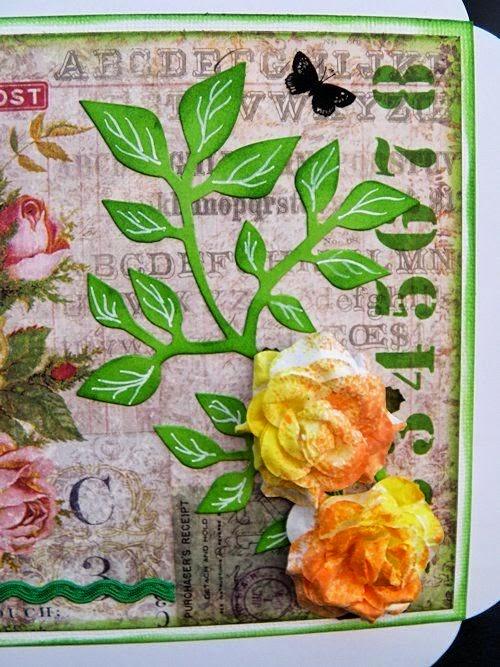 WallflowerPapers1_13