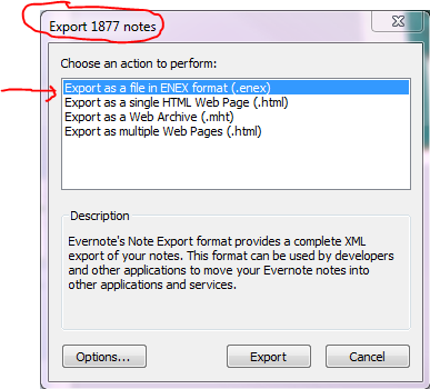 Evernote export 1.PNG